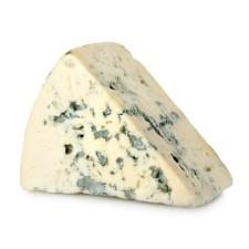 Набор для Сыра с голубой плесенью
