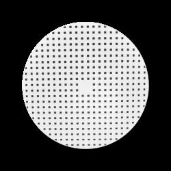 Универсальная форма D12 с вкладышем